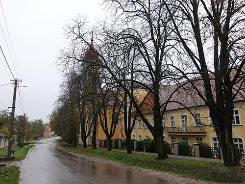 20171023_slovakia_32