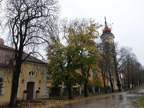 20171023_slovakia_35