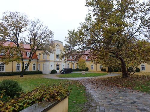 20171023_slovakia_37