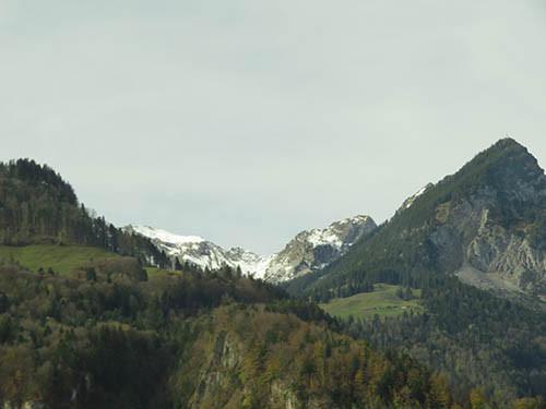 20171026_suisse_69