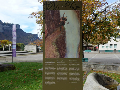 20171026_suisse_muse_14