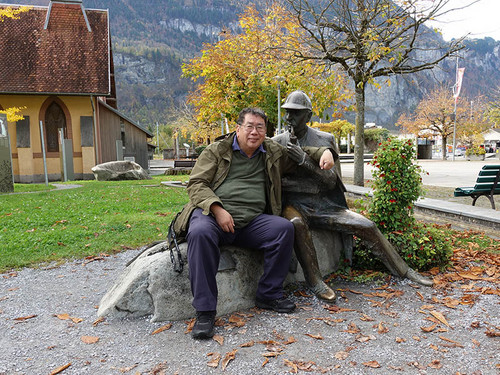 20171026_suisse_muse_15