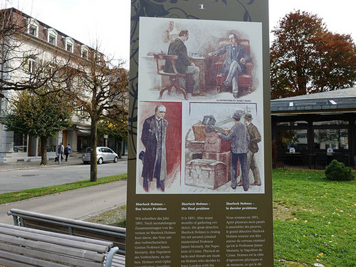 20171026_suisse_muse_17