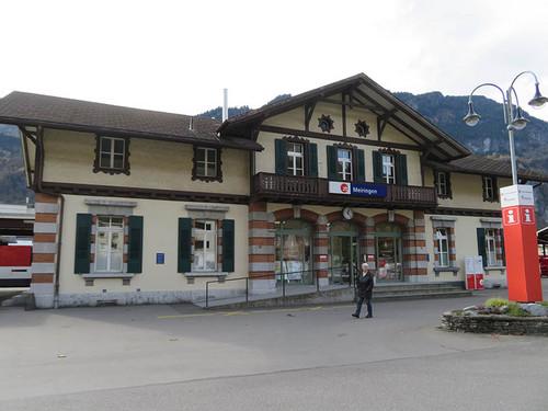 20171026_suisse_102