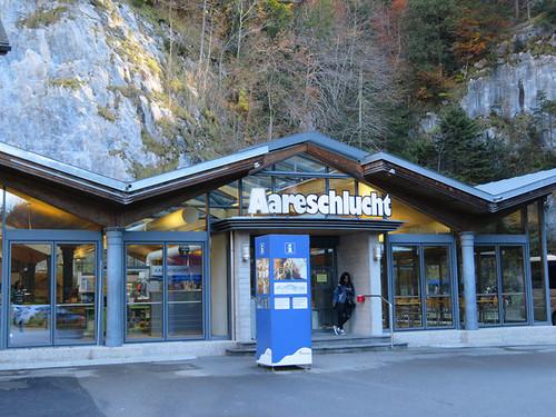 20171026_suisse_121