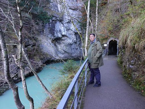 20171026_suisse_122