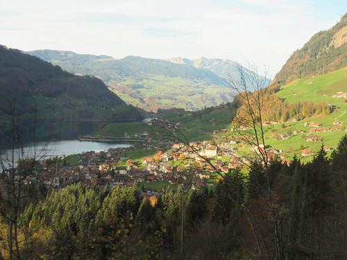 20171026_suisse_175
