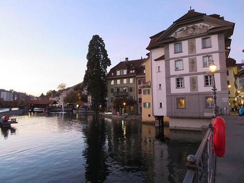 20171026_suisse_181_3