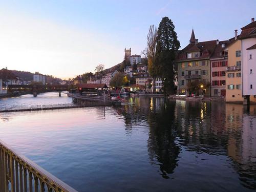 20171026_suisse_183