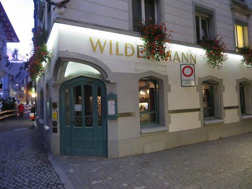 20171026_suisse_191