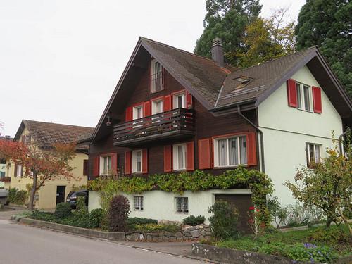 20171028_suisse_32