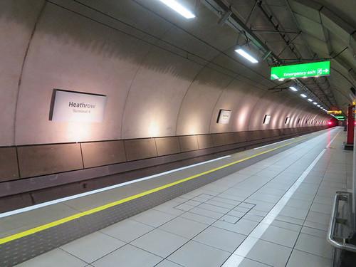 20180426_station2