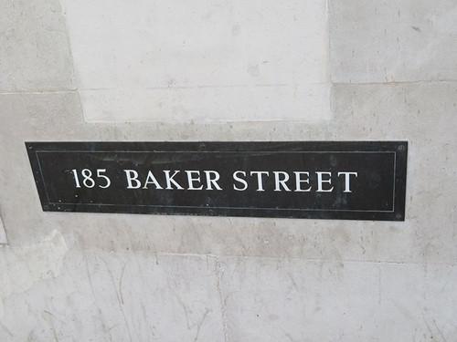 20180427_baker_street_32