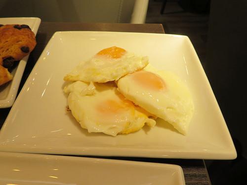 20180428_breakfast_3