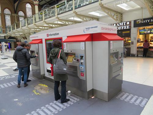 20180429_liverpool_station2
