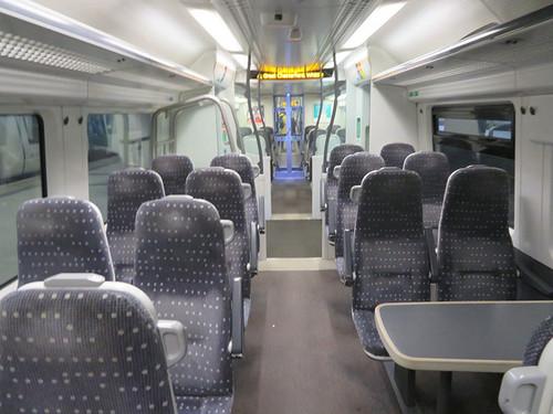 20180429_liverpool_station8