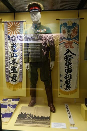 20180429_uniform6