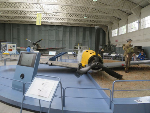 Bf10_2