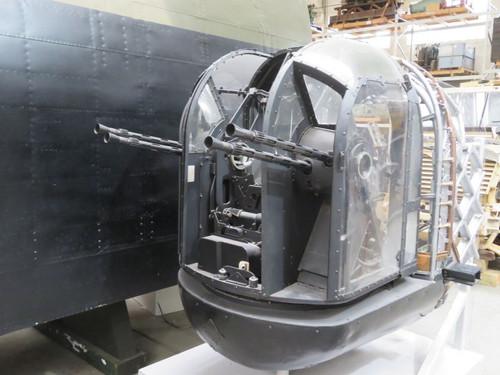Fn120