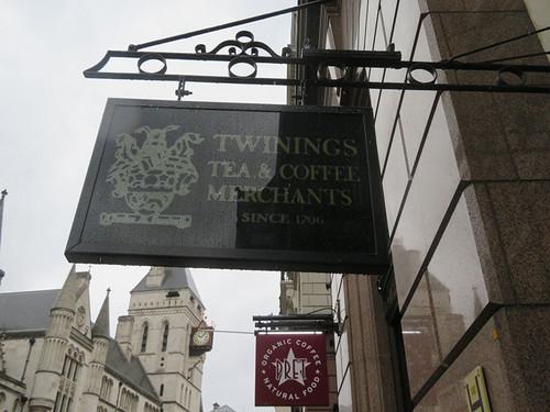 20180430_twinings_4