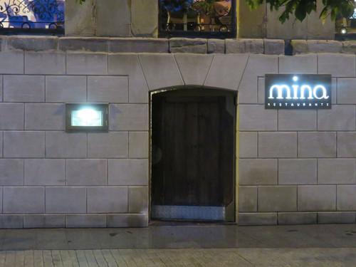 20180502_mina02