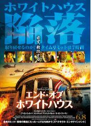 20160527_film2