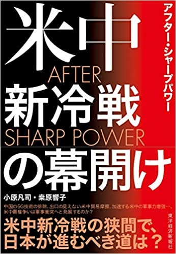 After-sharp-power